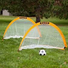 Best 25 Pugg Soccer Goal Ideas On Pinterest  Mma Clothing Backyard Soccer Goals For Sale