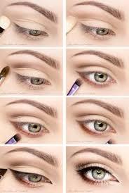 makeup brands with makeup tutorials for beginners with 15 easy natural make up tutorials 2016 for beginners learners makeup brands with makeup tutorials