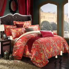 moroccan style duvet covers the duvets