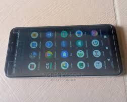 New Prestigio MultiPhone 8400 Duo 4 GB ...