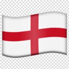 Flag Emoji Chart Flag Of Wales Emoji England Flag Of Scotland Emoji