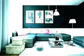 teal black and white living room ideas full size of black white and silver living room
