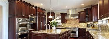 awesome kitchen cabinets orlando decor ide gallery one kitchen cabinet kitchen cabinet refinishing orlando fl decor