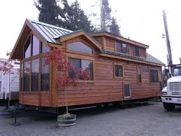 Small Picture 208 best Tiny Homes on WheelsExteriors images on Pinterest Tiny
