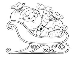 Coloring Pages For Two Year Olds Artgalleriesnewyorkcom