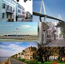 Murray Mitchell Lighting Florence Sc Charleston South Carolina Wikipedia