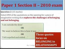A Kickass Guide to Analysing Visual Texts for HSC English Screen Shot            at         pm