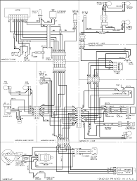 pioneer avic n wiring diagram solidfonts wiring diagram for pioneer deh p3600 schematics and diagrams