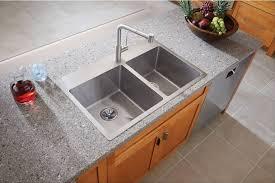 Types Of Kitchen SinksDifferent Types Of Kitchen Sinks