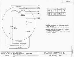 10 beautiful s 1 phase motor winding diagram marathon single phase single phase motor wiring diagram with capacitor start 10 beautiful s 1 phase motor winding diagram marathon single phase motor wiring diagram