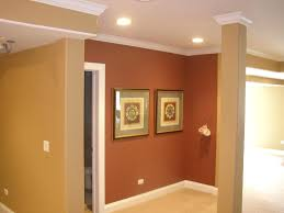 house painting cost calculator uk home bangalore for 3 bedroom in