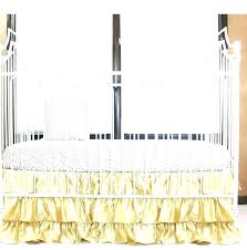 gray and gold bedding gray and gold bedding fabulous white and gold crib bedding large size gray and gold bedding