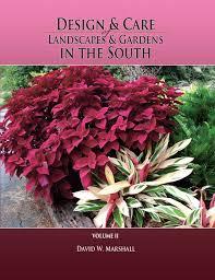 Small Picture New Local Garden Book Shows Landscape Favorites Lawn Garden
