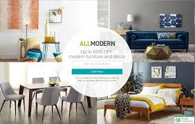 all modern rated  stars by  consumers  allmoderncom