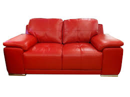 Best Leather Furniture Repair 17 Best Ideas About Leather Couch