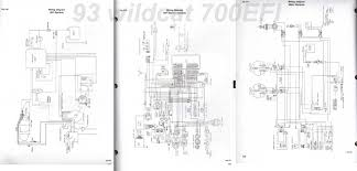 arctic cat wildcat wiring diagram arctic wiring diagrams 1994 wildcat 700 efi wiring diagram