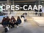 ac-orleans-tours fr olten