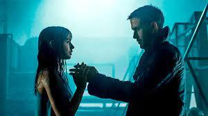 Blade Runner 2049: Analisi, Significato e Spiegazione