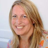 Marie Whitehead - Head of Marketing & Communications - Story Contracting  Limited   LinkedIn