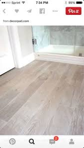 home wood tile bathroom floor wood look tile floor wood tile kitchen tile