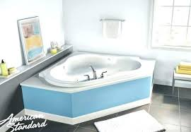 lasco whirlpool tubs standard whirlpool tub owners manual free user guide co jetted tub lasco jetted lasco whirlpool tubs