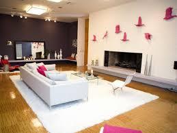Room Wall Color Design,room Wall Color Design,Living Room Paint Ideas: Find
