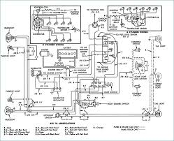 1963 chevy wiring diagram chevrolet impala pickup bel air diagrams Chevrolet Wiring Diagram Color Code full size of 1963 chevrolet wiring diagram 63 chevy ii truck ignition diagrams ford schematic free