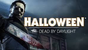 Dead by Daylight - The <b>Halloween</b>® Chapter on Steam