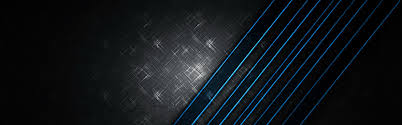 Background Black And Blue Black And Blue Background Photos Black And Blue Background Vectors