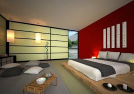 japanese bedroom ideas. Simple Japanese Japanese Style Bedroom Ideas Embrace Culture With These 15 Lovely  Designs Home U0026 For Japanese Bedroom Ideas I