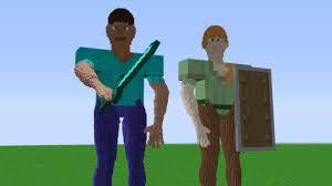Image result for steve minecraft