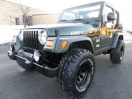Highland Motors Chicago | Schaumburg, IL | Used Cars | Details ...