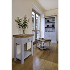 small table for hallway. Narrow Hallway Table Small Hall S Dragon Furniture With Top Corner To Decorating For
