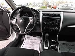2014 Nissan Altima - URBANTRAIT.com
