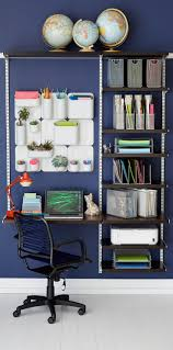 wall mounted office organizer system. Neat Home Office Wall Mounted Organizer System T
