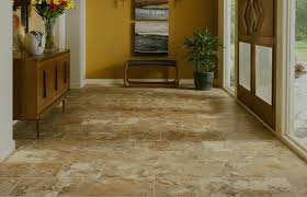 luxury vinyl tile flooring browse luxury vinyl tile catalog luxury vinyl plank flooring pros and cons luxury vinyl tile flooring