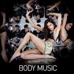 Body Music [Deluxe Edition]