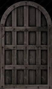 white wood door texture. Texture Jpg Dungeon Door White Wood