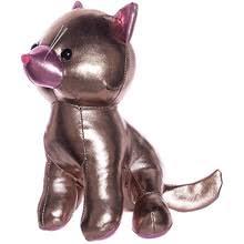 <b>Мягкие игрушки</b> животные Disney, купить по цене от 379 руб в ...
