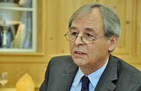 Josef Kreuzer möchte mehr Touristiker und weniger Politiker im Aufsichtsrat des TVBO sehen. - Kreuzer-21