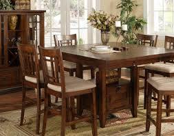 dining table set with lazy susan. height dining table and chairs australia unforeseen counter set butterfly leaf prominent with lazy susan