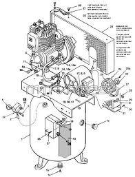air compressor parts. iv5008023,iv5018023, iv5038023,iv5048023, iv5048023,iv7518023 - air compressor parts schematic e