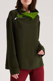 <b>Блузки Celine</b>: подобрать блузки в г Москва по выгодной цене ...