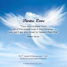 Divine Love Quotes Inspirational Sayings Pinterest Adorable Divine Love Quotes