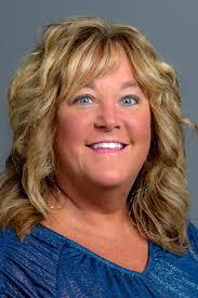 Monica Greer_300dpi_Headshot | The Crime Report