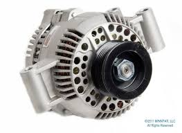 parts for lifts manlift parts awp parts genie lift parts f7cu 10300 ab starters rotating electric alternator 12v 95amp