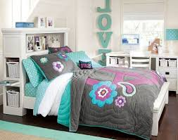 bedroom ideas for teenage girls blue. Perfect Girls Blue Bedroom Ideas For Teenage Girls Medium To