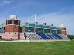 Meade Stadium Wikipedia