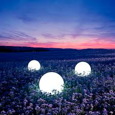 Solar Powered Garden Lantern String Lights 10 Piece U2013 FlashSpreecomSolar Powered Patio Lights