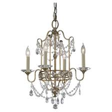 full size of gold chandeliers lighting the home depot chandelier earrings nordstrom with shades black plated